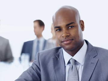 crm and sales team management system nairobi Kenya